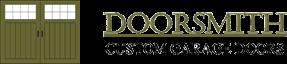 Doorsmith
