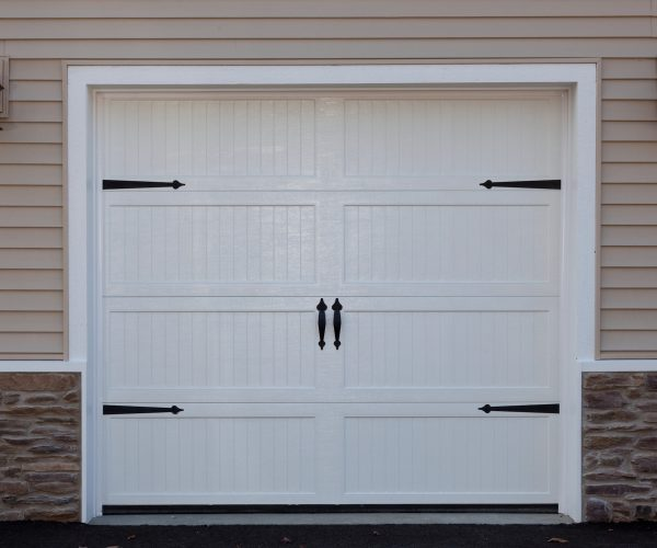 Carriage House Doorsmith
