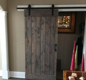 Interior Barn Doors Doorsmith